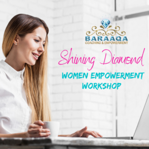 Women Empowerment Workshop 17-19 Dec